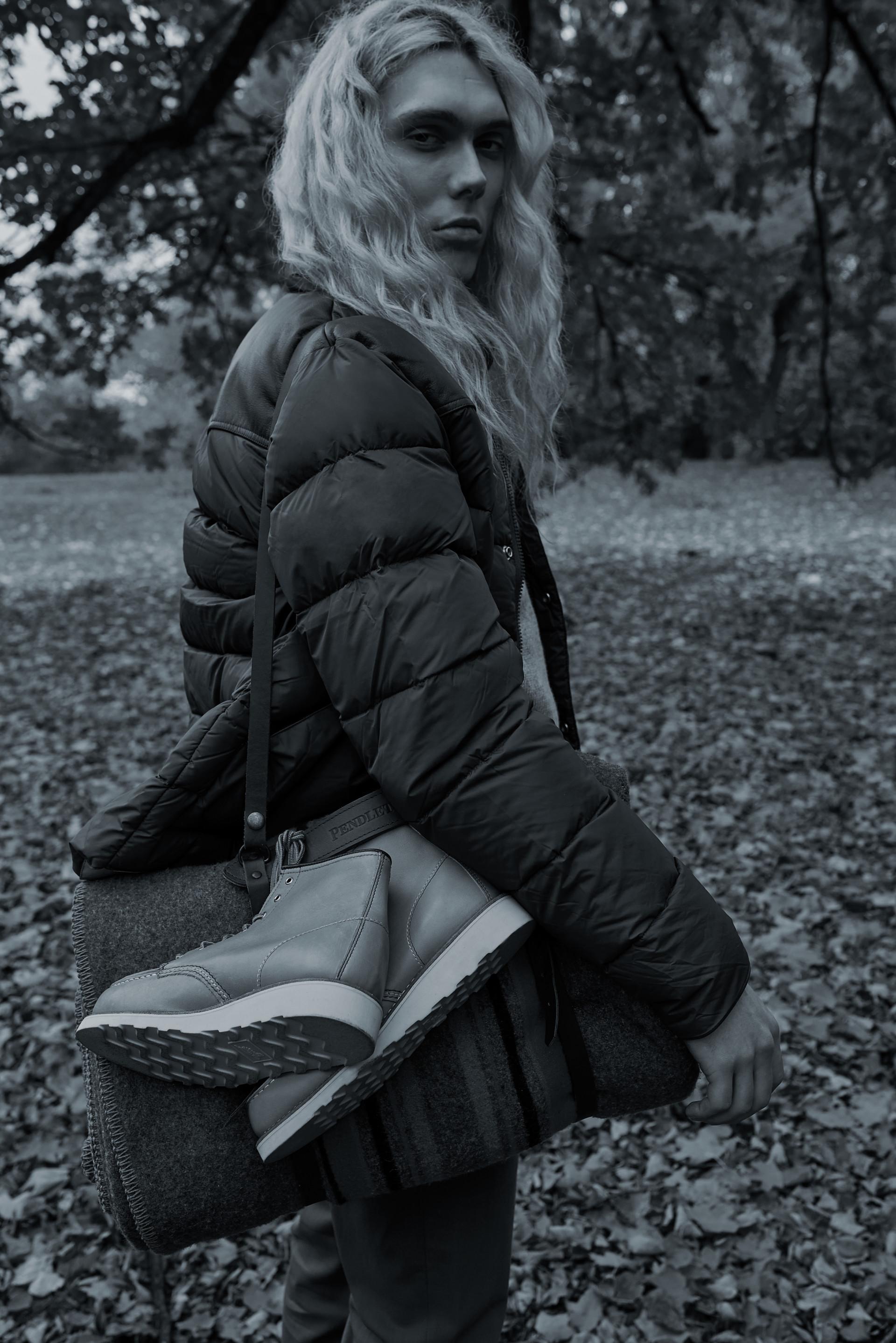 WOLEJKO-WOLEJSZO Caleo Ulfar Viva